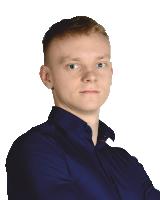 Paweł Kolcz
